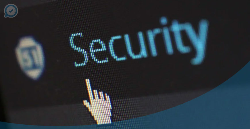 featured Information Technology Security - Information Technology Security
